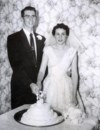 Betty S. Horne photos