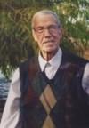 Rev. Truman Oather Hance photos