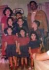 Rosa Quintanilla (Quintanilla) Pulido photos