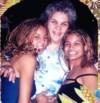 Marian Teresa Adams photos