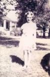 Helen Marguerite Severance Darnow photos