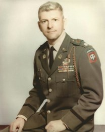 Col. Al Rowe photos
