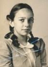 Mary C. McCorkle photos