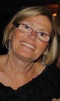 Jane C. (Call) Greenlaw Photos