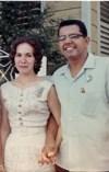 Myrtelina A. Rosaly Lugo photos