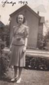 Gladys E. Ater photos