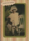Mrs. Elizabeth Inez (Rockwell) Ackerman photos
