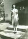 Maxine D. Akers photos