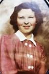 Doris L Gooch photos