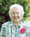 Betty E. Beetchenow photos