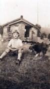 Lucille Mary (Howell) Jones photos