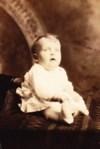Dorothy C. Beard photos