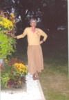 Barbara Jean Basch photos