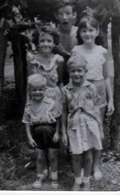 Shirley Miller photos