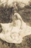 Arthur T. Abel photos